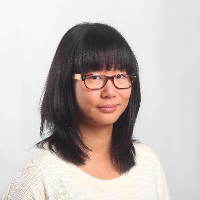 Clara Ho on Muck Rack