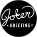 @JokerGreeting