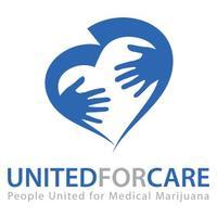 UnitedForCare