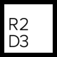 r2d3us