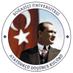Boğaziçi ADK's Twitter Profile Picture