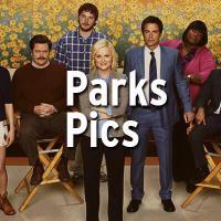 ParksPics