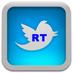 ReTweet Uzmanı's Twitter Profile Picture