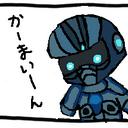 hurrytom(はりとむ)