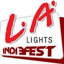 LA Lights Indiefest (@LAindiefest) Twitter