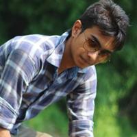 @Ehasan_Shovon