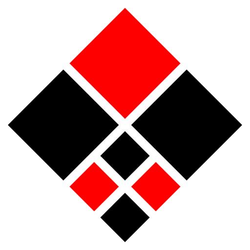 Tsukasa #01 Social Profile