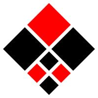 Tsukasa #01 | Social Profile