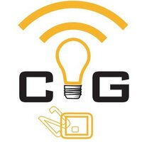 Corey Graham 2.0 | Social Profile