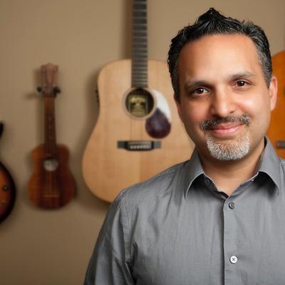 David Das | Social Profile