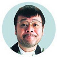 カタカタ タケシ | Social Profile