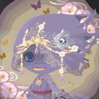 ヤギコ | Social Profile
