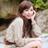 @liliya_charlott