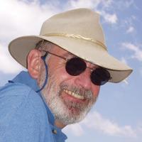 Tom Brainerd | Social Profile