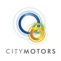@citymotors