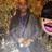 gino_ux
