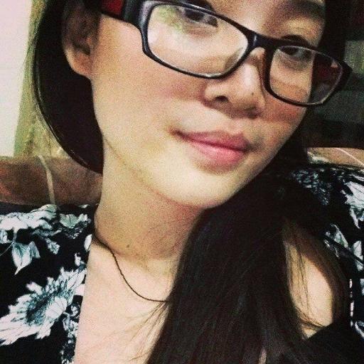 Chadymae Bariñan ♔ Social Profile
