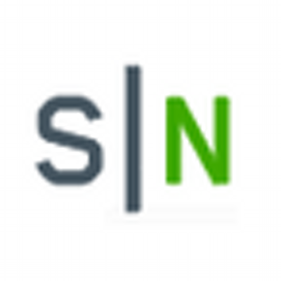 noticiaslasexta | Social Profile
