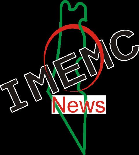 IMEMC News Social Profile