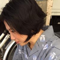 エンコのみっこ | Social Profile