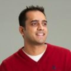 Heman Patel | Social Profile