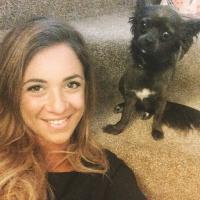 Emily Hogben | Social Profile