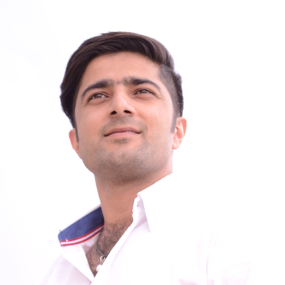 rahul   Social Profile