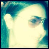 Mariangel Sáez | Social Profile