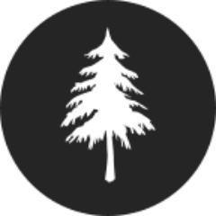 HAPPY STREET | Social Profile