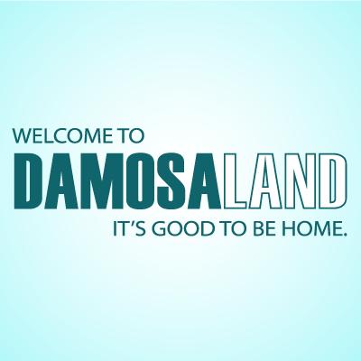 Damosa Land Inc