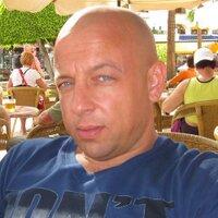 Henrik Schack | Social Profile