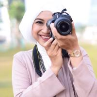 Adenita Priambodo   Social Profile