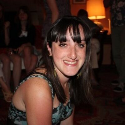 Pippa Ellis | Social Profile
