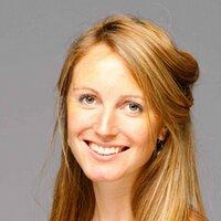 Anna Tyzack | Social Profile