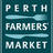Perth Farmers' Mkt