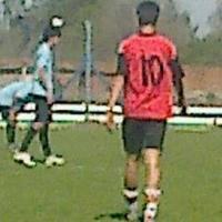 @JoseSanchez009
