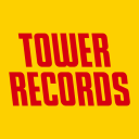 Photo of TOWER_Info's Twitter profile avatar