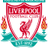 The profile image of liverpool_f14s