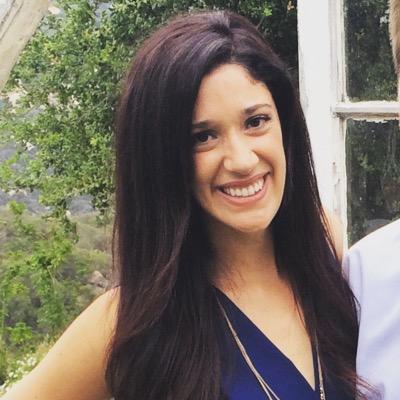 Missy Leonardo Burns | Social Profile