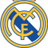 The profile image of realmadrid_f14s