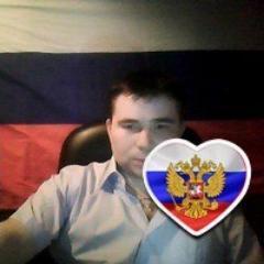 Владислав Сапегин (@SapeginVlad)
