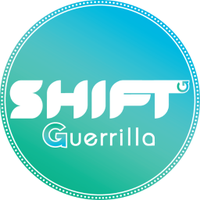 ShiftGuerrilla