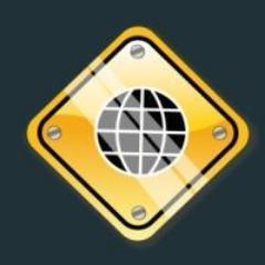 IATP Asbestos | Social Profile
