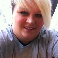 Christy Wilks | Social Profile