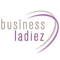 Businessladiez