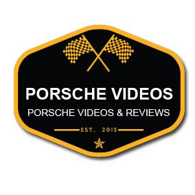 Porsche Videos