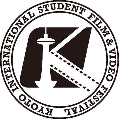 第19回京都国際学生映画祭 | Social Profile