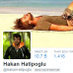 Duygu HHFC's Twitter Profile Picture
