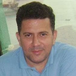 Celio Rezende   Social Profile