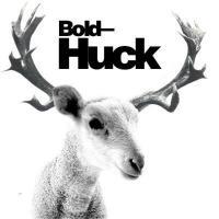 Huck_Haas
